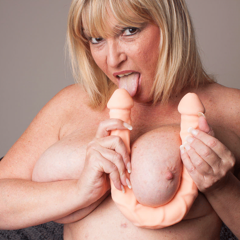 erotic milf phone sex